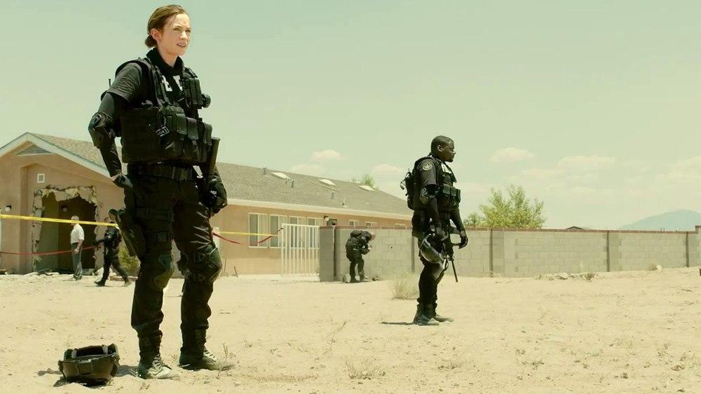 (Image: liveforfilms.com)