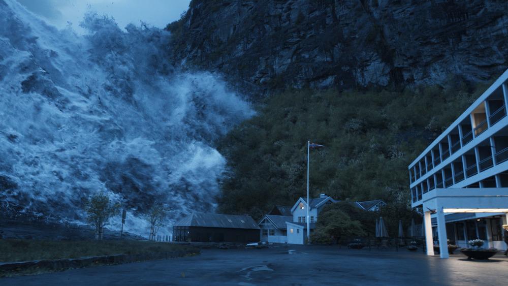 (Image: volgafilm.ru)