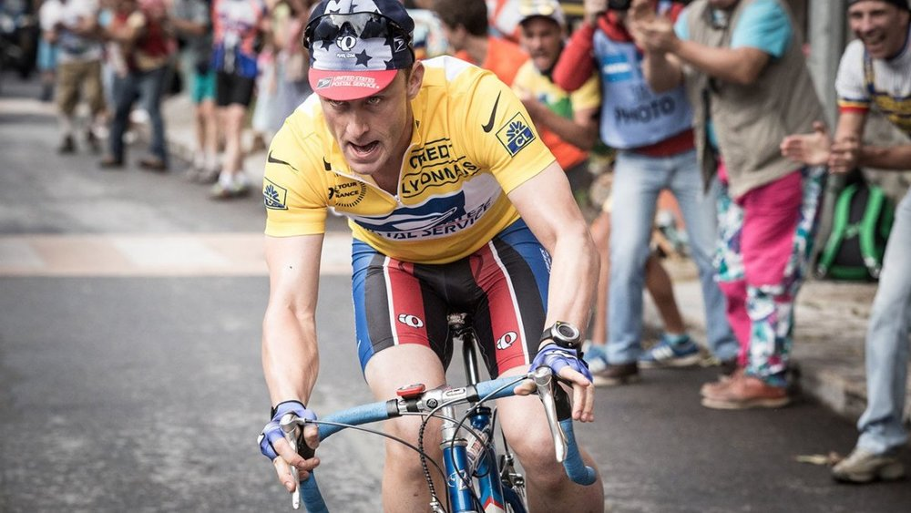 (Image: screenrelish.com)