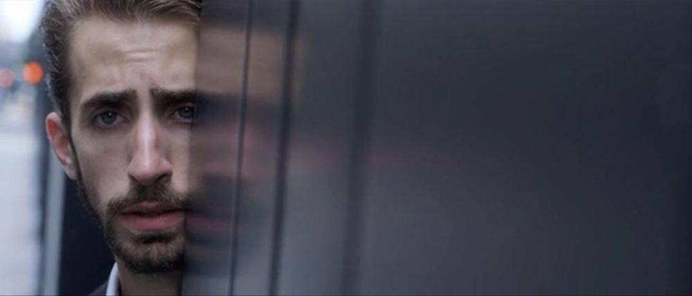 (Image: vimeo.com)