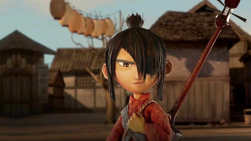 (Image: teaser-trailer.com)