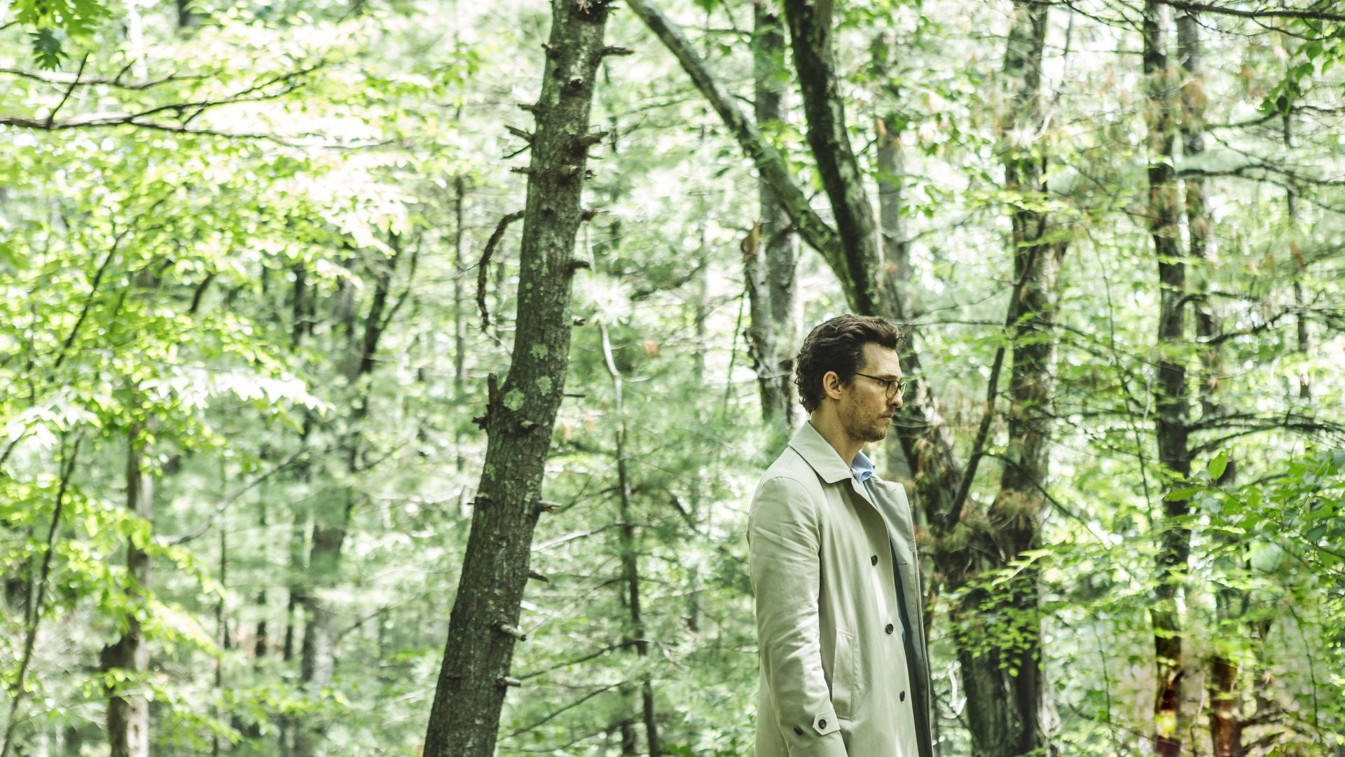MOVIE REVIEW: The Sea of Trees — Every Movie Has a Lesson