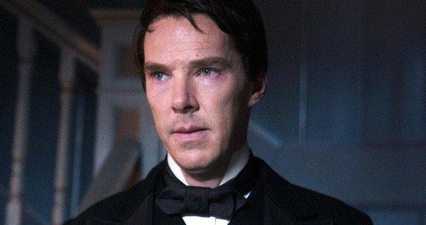 (Image: movieweb.com)