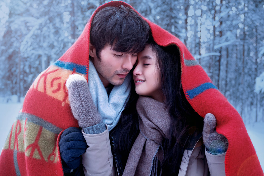 (Image: hkfilmart.com)