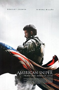 american-sniper-poster-small.jpg