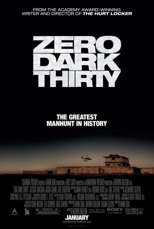 zero_dark_thirty_ver8.jpg