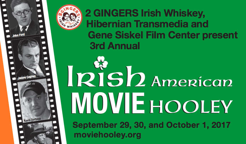 (Image: hiberniantransmedia.org/movie-hooley)