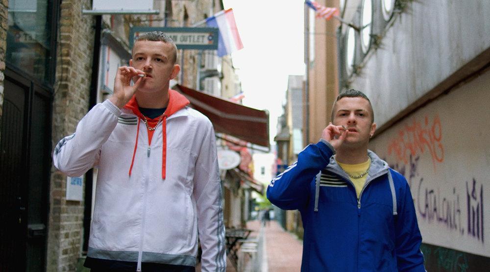 (Image: irishfilmfestival.com/au)