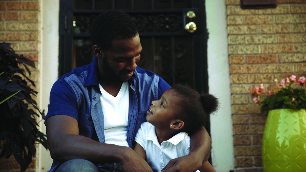 (Photo courtesy of the Chicago International Film Festival)