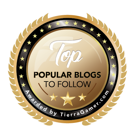 top-popular-blogs-1.png