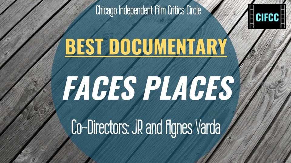 05-Documentary.jpg