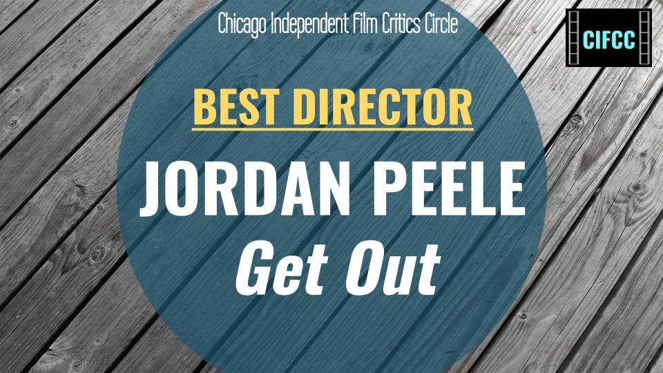 07-Director.jpg