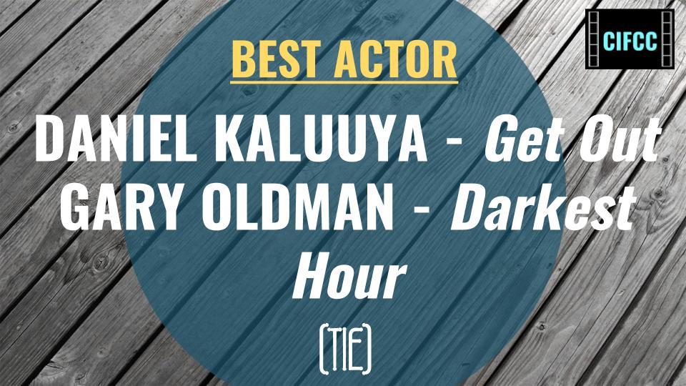 10-Actor.jpg