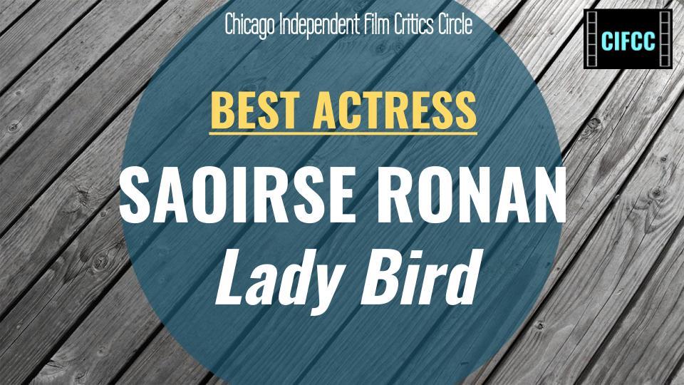 11-Actress.jpg