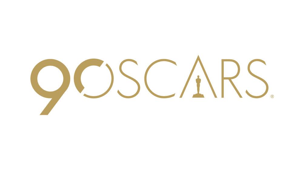 (Image: oscars.org)