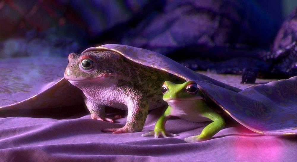 (Image: cgmeetup.com)