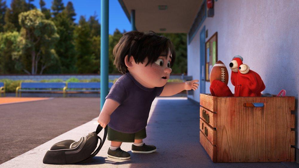 (Image: pixarplanet.com)