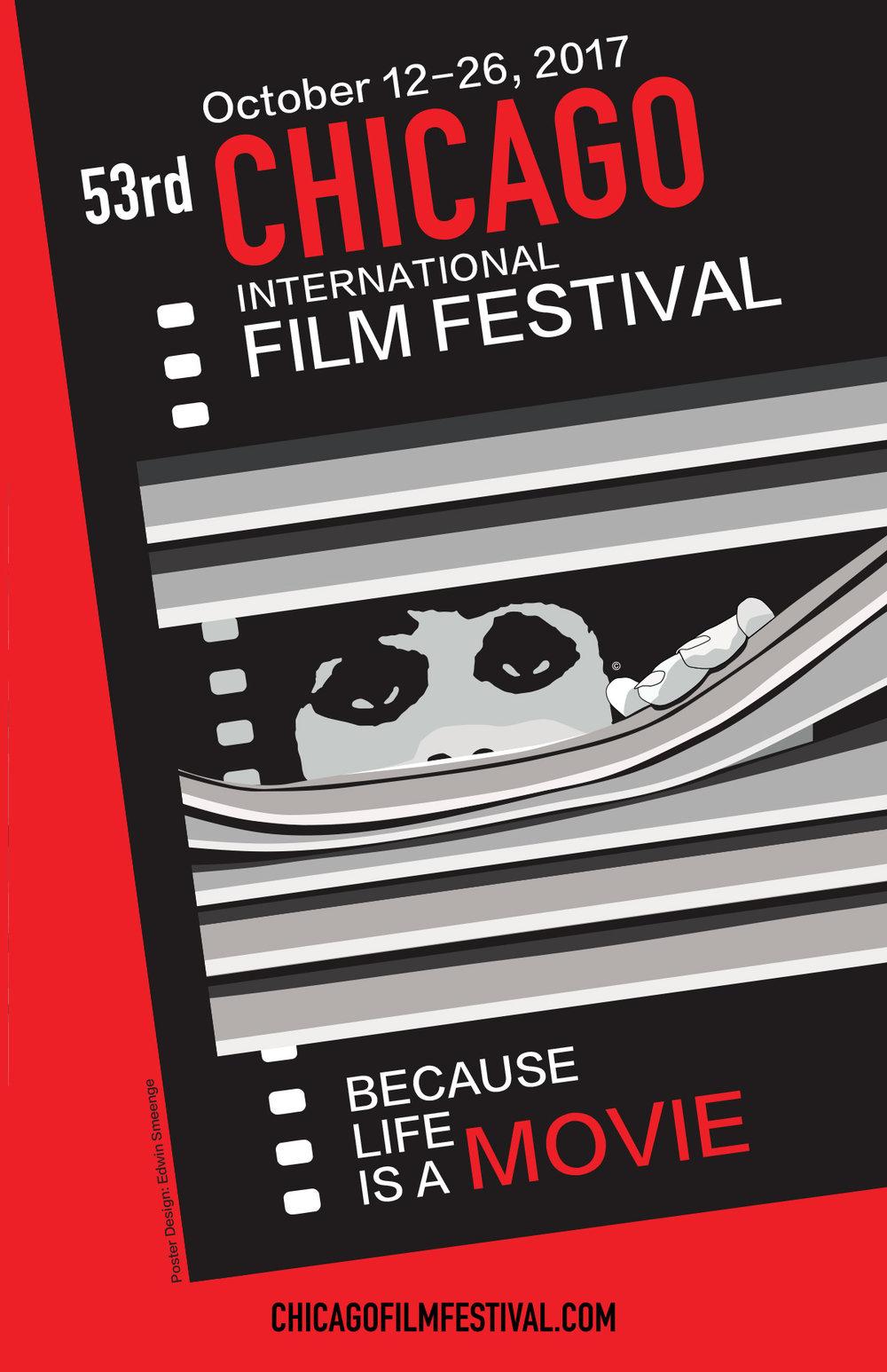 CIFF-poster.jpg
