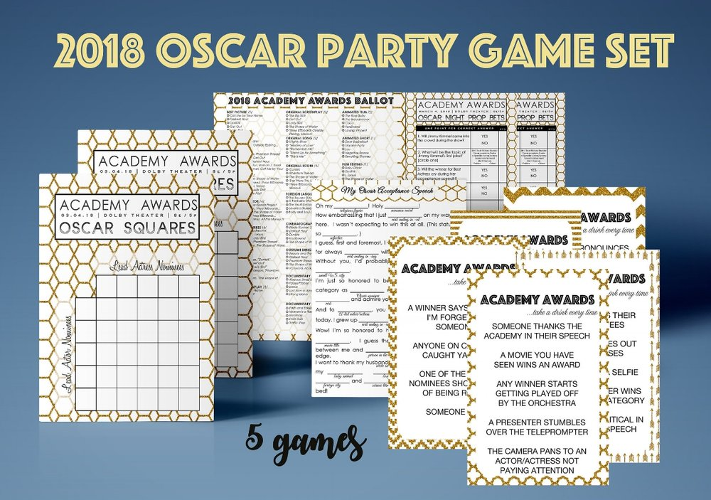 (Image: ProPartyPlanner on etsy.com)