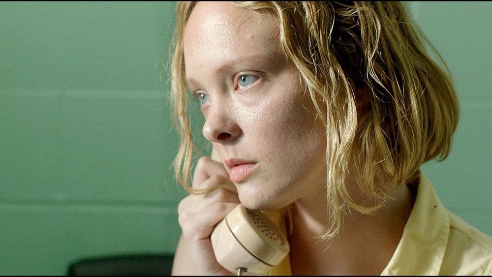 (Image: hollywoodreporter.com)