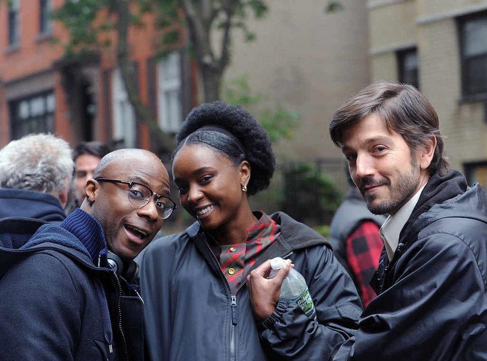 (Image: blackfilm.com)