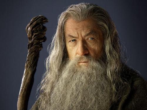 (Image: www.imdb.com)