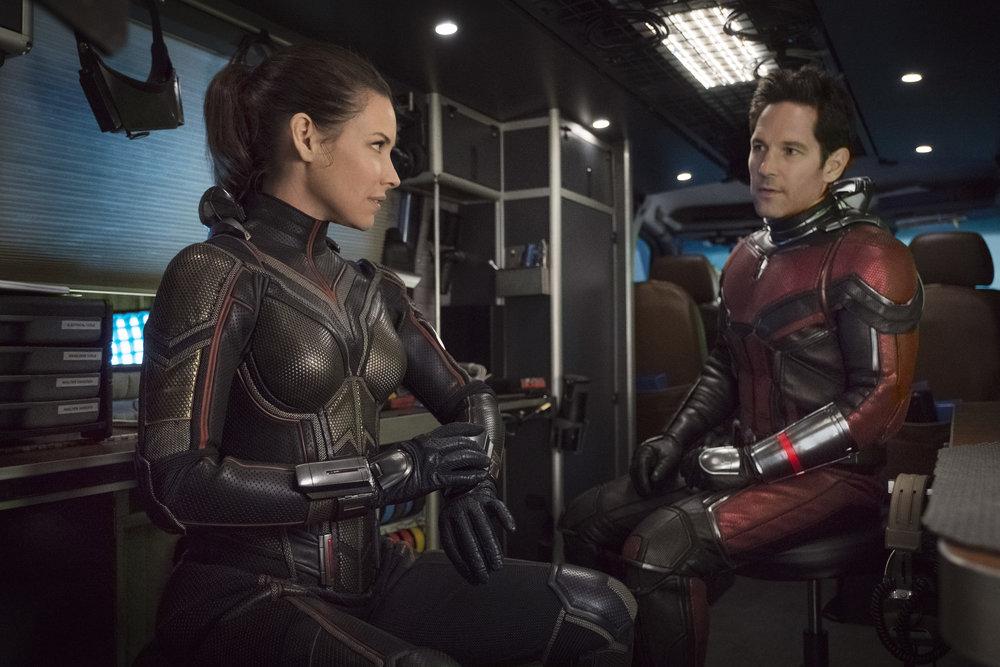 (Image courtesy of Marvel Studios via wdsmediafile)