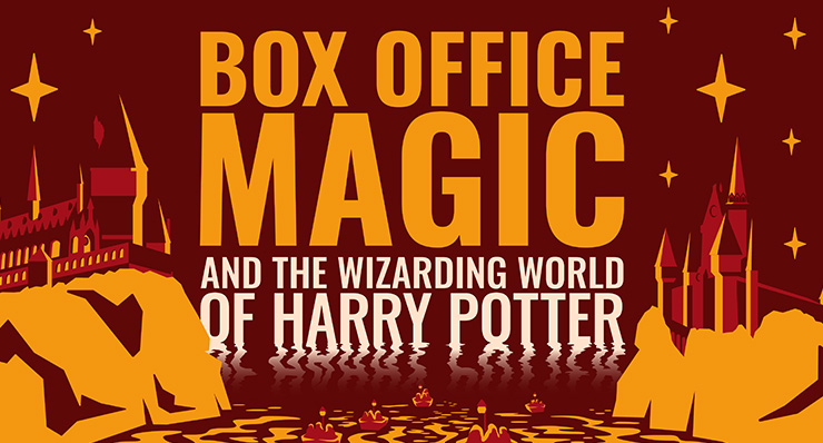 harry-potter-box-office.jpg