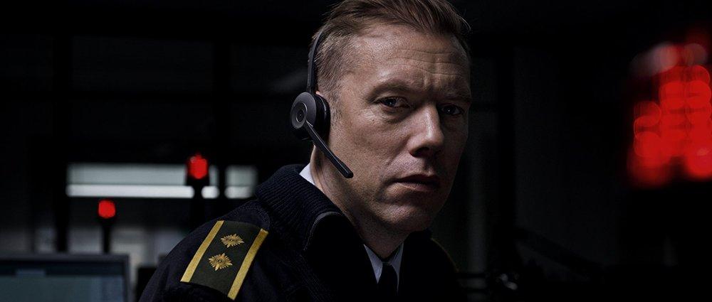 (Image: IMDb)
