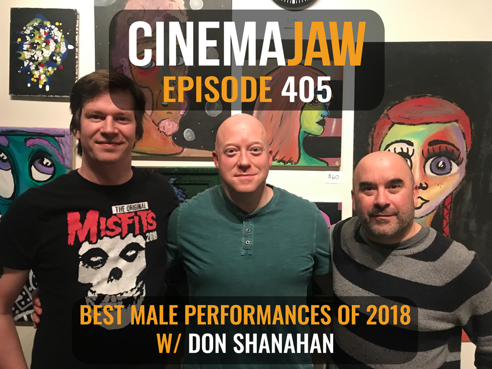 cinemajaw-405-don-shanahan-best-male-2018.png