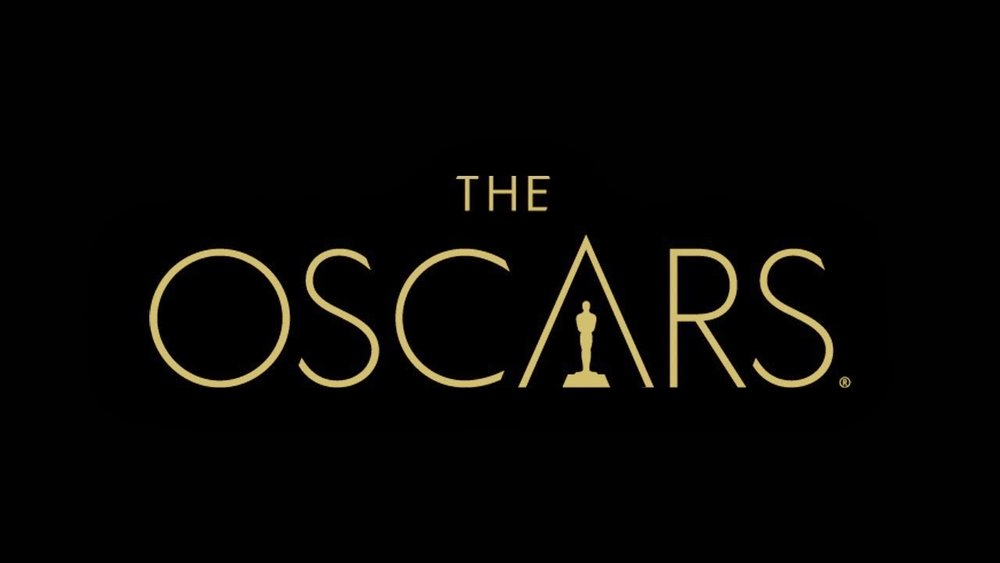 (Image: oscars.com)