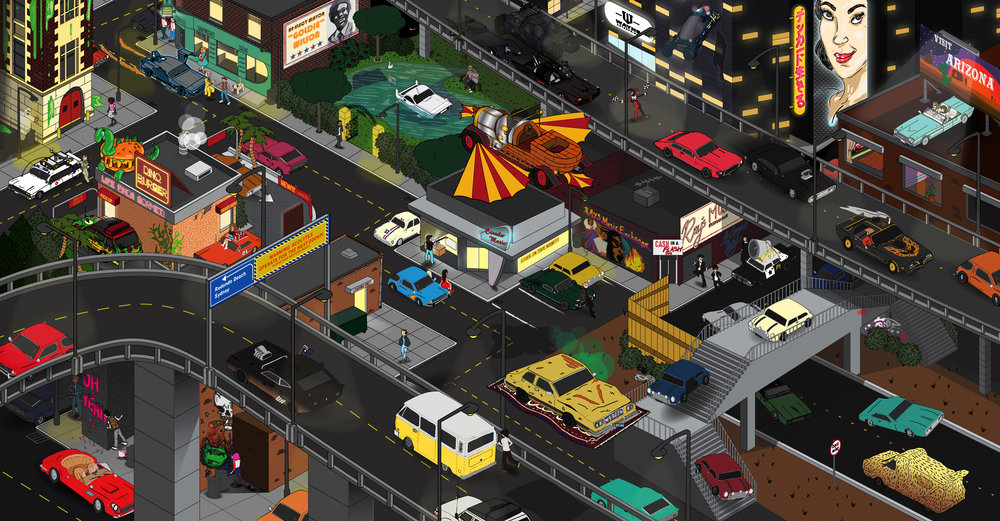 Image: https://www.leasingoptions.co.uk/movie-cars