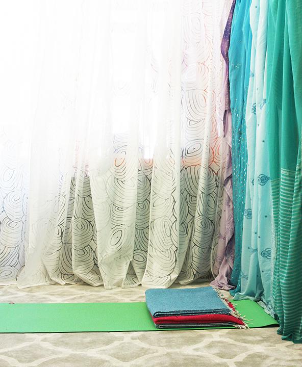 BlanketSetUp.jpg