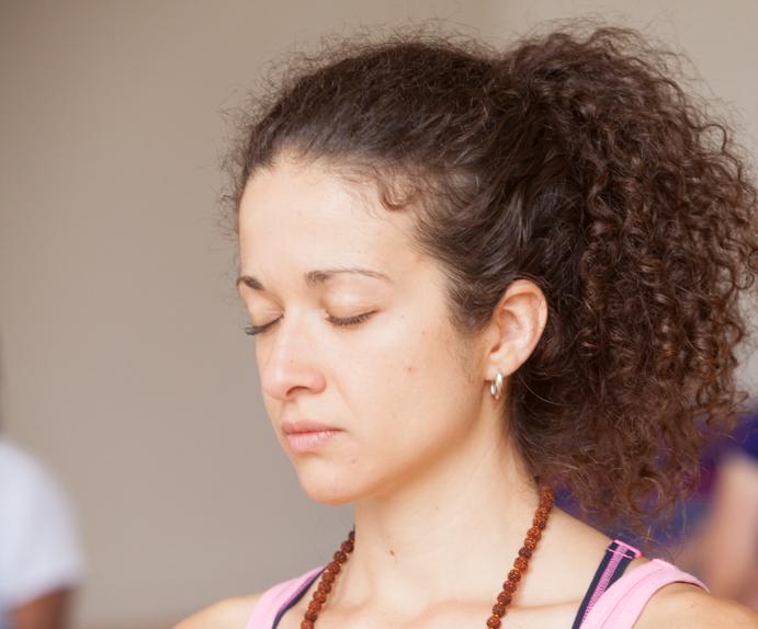 meditationa.jpg
