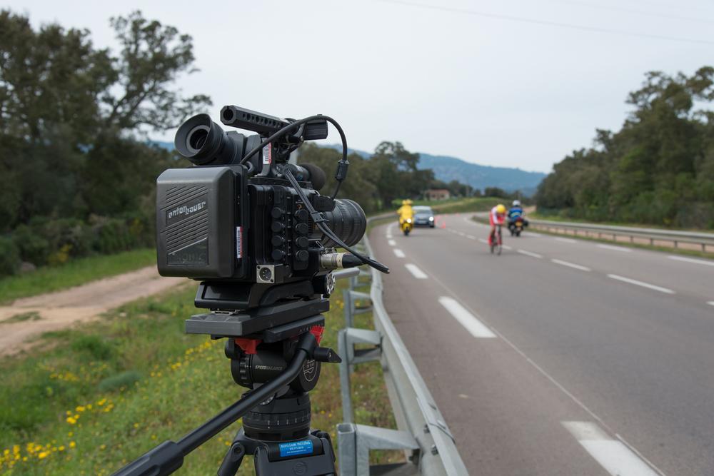 NBC-Europe-43.jpg