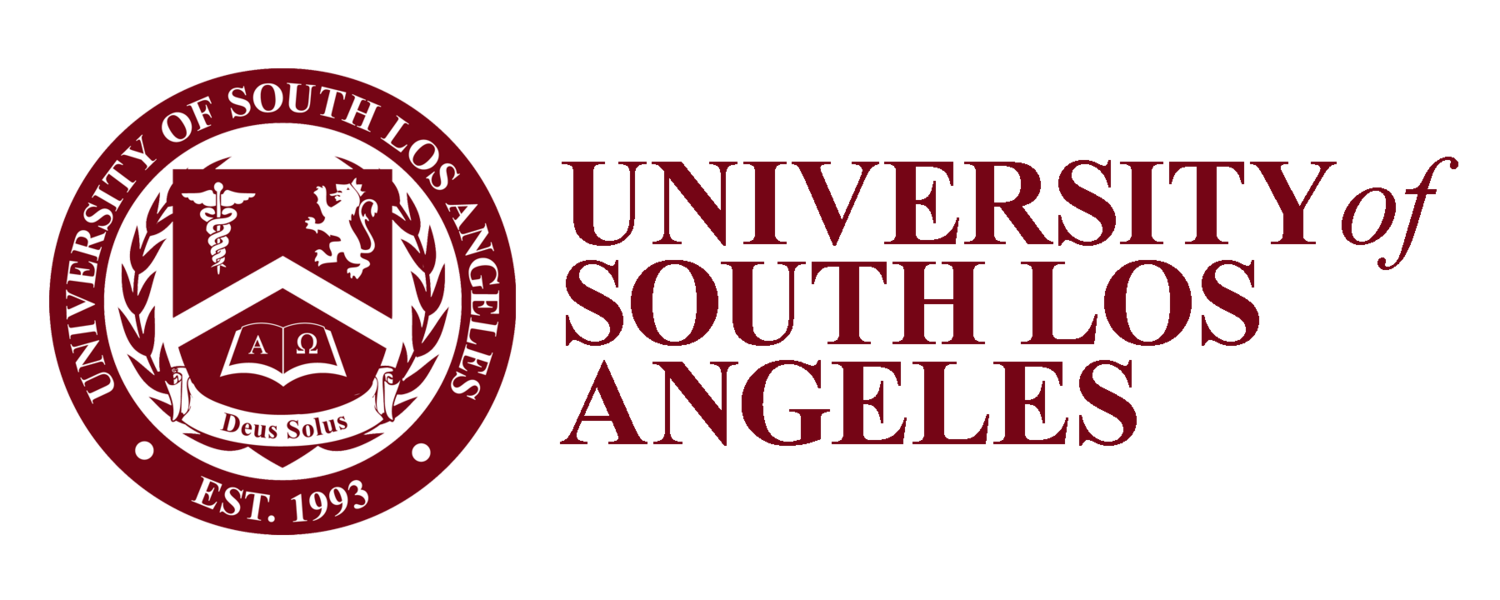 University of South Los Angeles