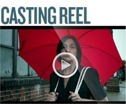 casting_reel_image.jpg