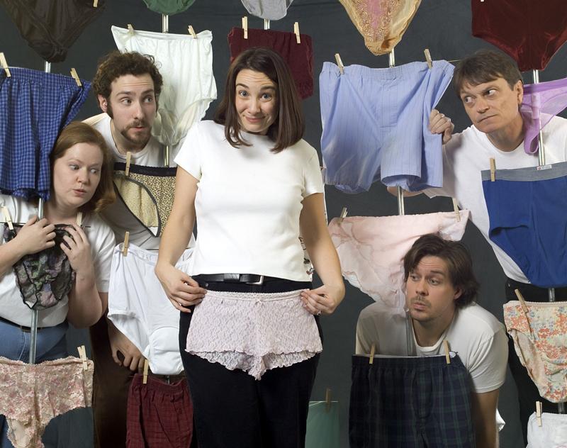 underpants.jpg