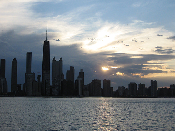 Chicago_skyline.jpg