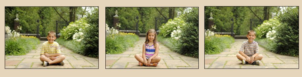 East Pittsburgh Family Photographer 06.jpg