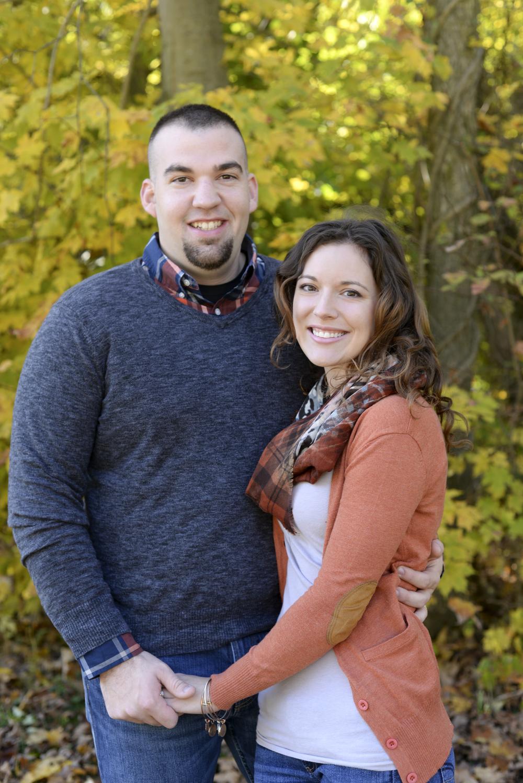 Beaver County Family Photographer (2).jpg