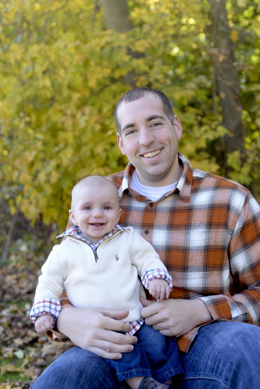 Beaver County Family Photographer (3).jpg