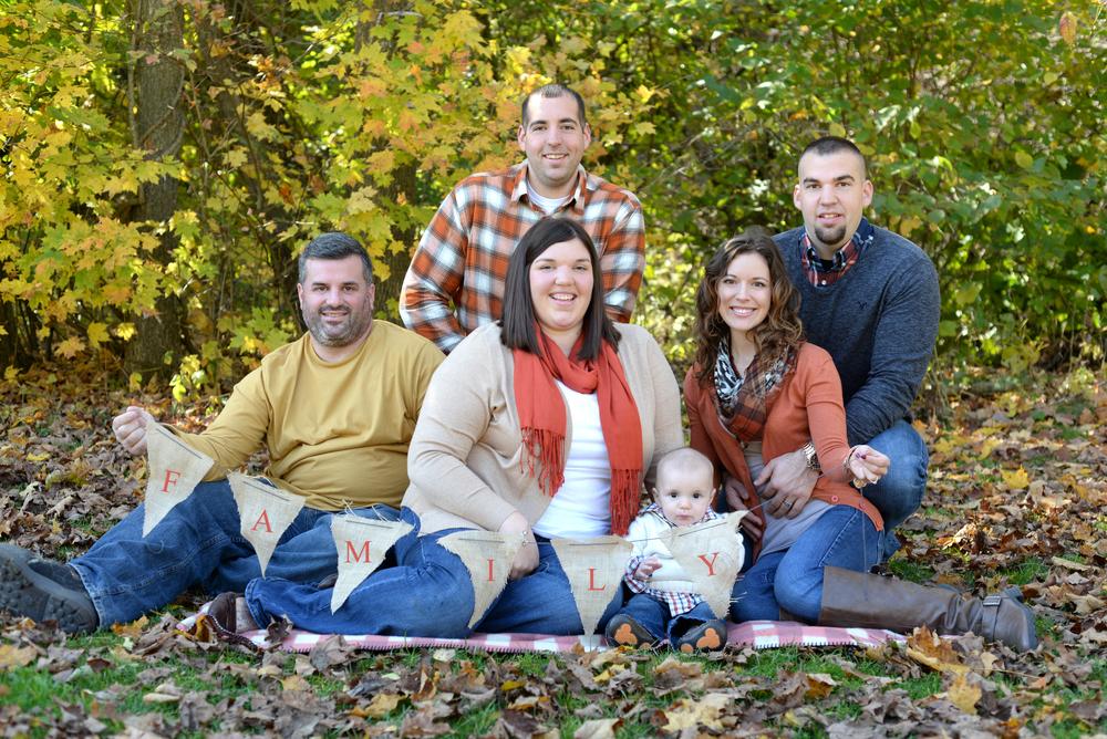 Beaver County Family Photographer (4).jpg