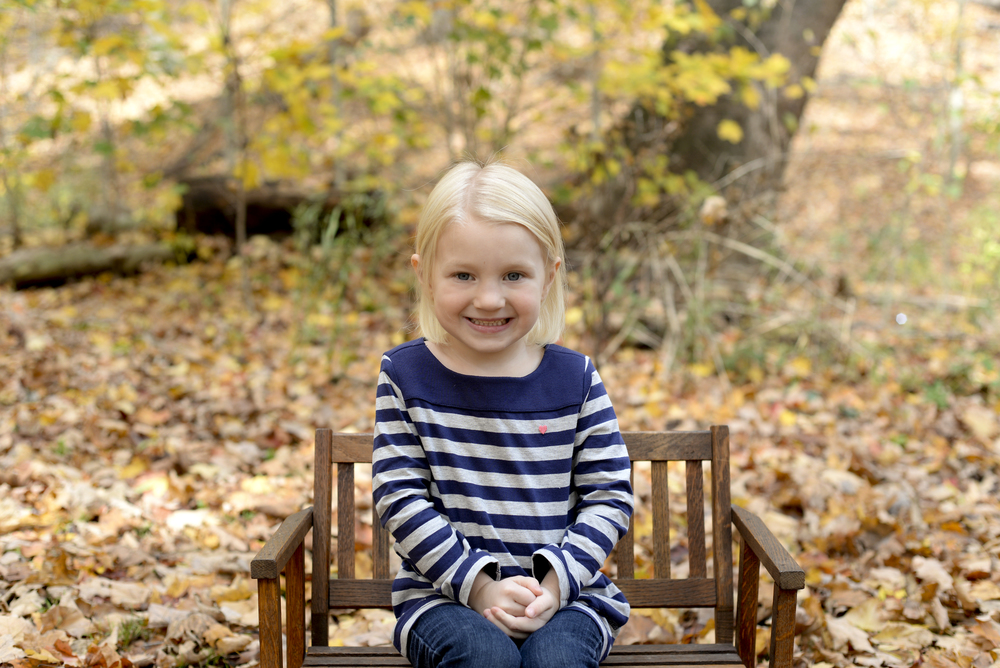 East Pittsburgh Family Photographer (6).jpg