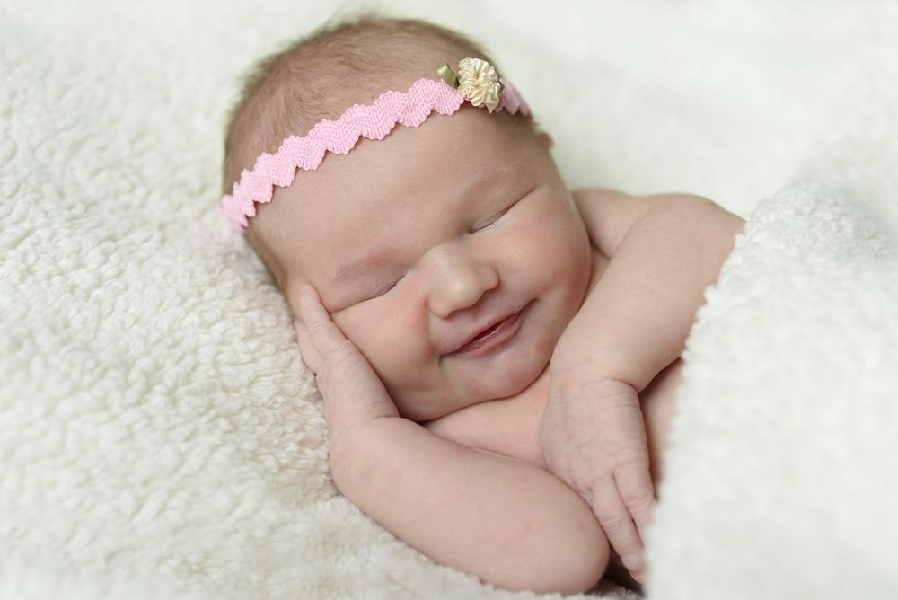Crafton, Pittsburgh Newborn Photographer (3).jpg