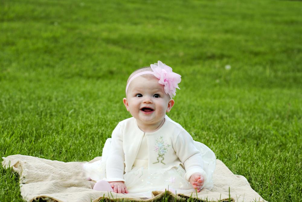 Baby's First Year Pittsburgh Photographer (5).jpg