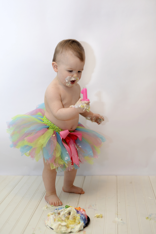 Baby's First Year Pittsburgh Photographer (6).jpg