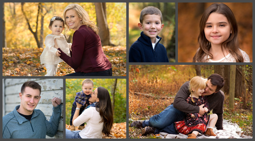 2018 Pittsburgh Fall Mini Sessions.jpg