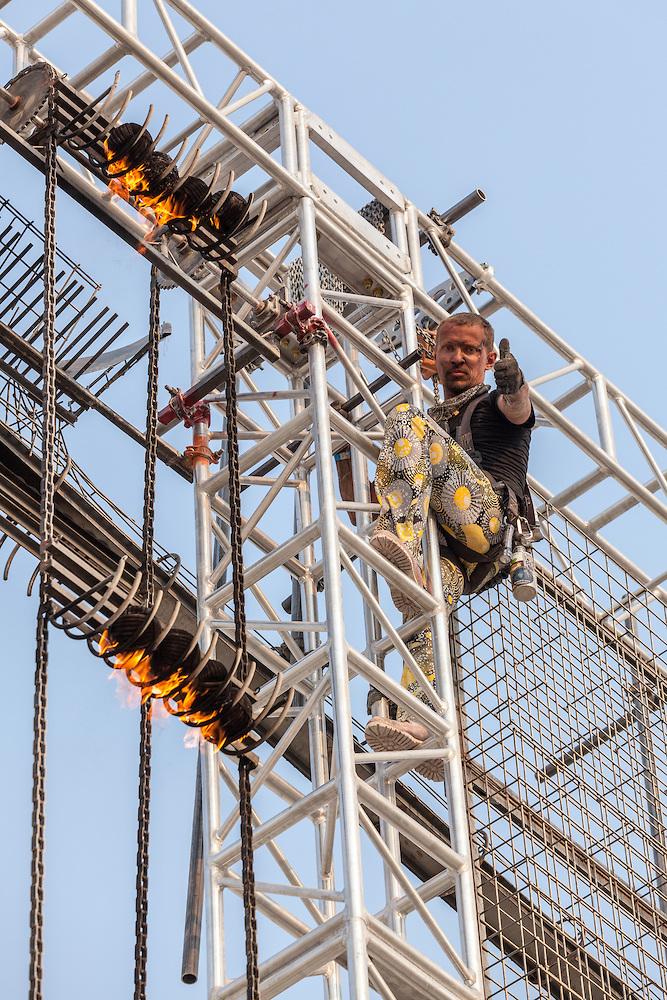 Burning-Man-2013-043.jpg