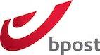 bpost_logo_2p_c.jpg